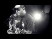 Aaron Lewis - Endless Summer (Live Video)