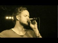 Imagine Dragons - Demons - LIVE (HD) - Ace Of Spades - 5/7/12 - Sacramento CA