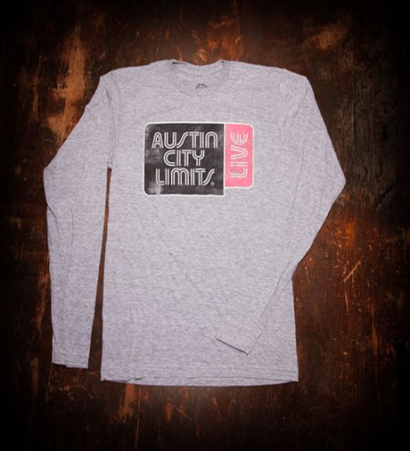 Comfy L/S T-Shirt image