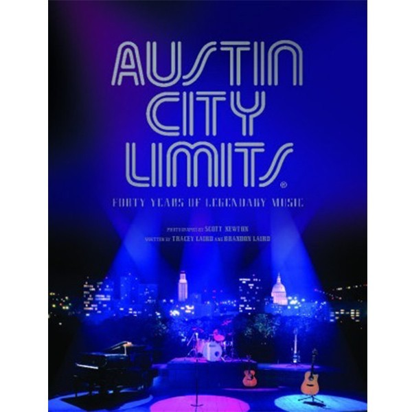 Austin City Limits: A Monument to Music