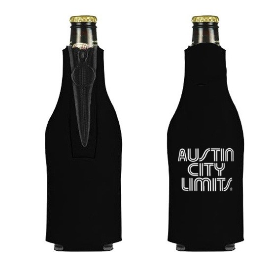 ACL Bottle Koozie