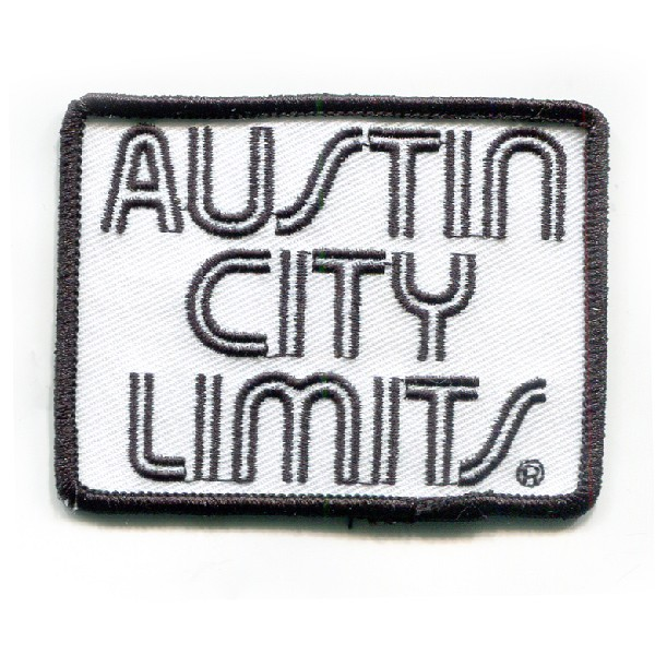 ACL Patch