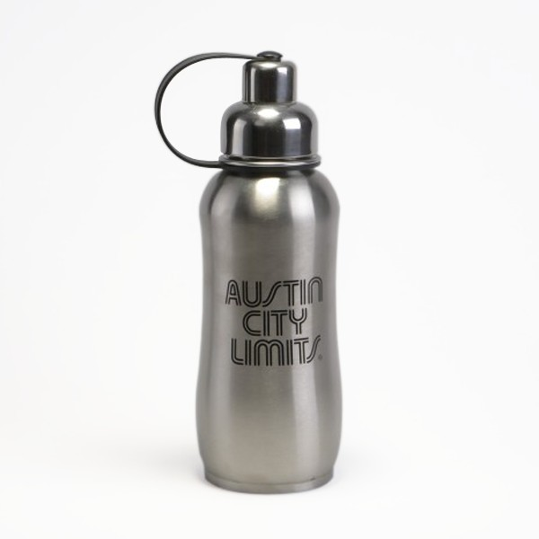 ACL Water Bottle