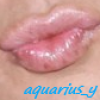 aquarius_y avatar