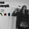AaronSturgill avatar