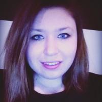 Jessiie06 avatar