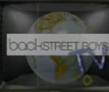 BSB TV