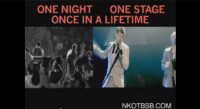 NKOTBSB TOUR