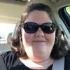 Beth07 avatar