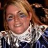 Tiffany Breen avatar
