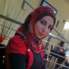 Amoora avatar