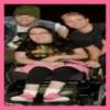 Brian&Nickfan132 avatar
