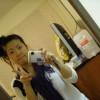 Yuki Wong avatar