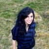 silisali avatar