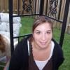 number1fan0001 avatar