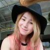 ironmama avatar