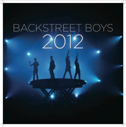 2012 BSB Calendar