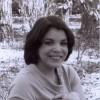 Michelle duhon avatar