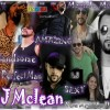 Mariale McLean avatar
