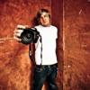 Justin avatar