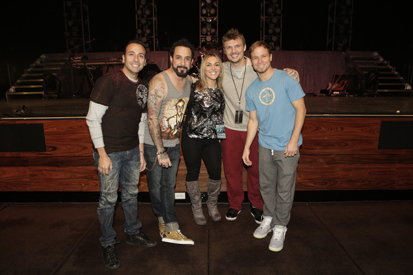 Mashantucket, CT 12/28/12