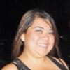 Jeannett Fierro avatar