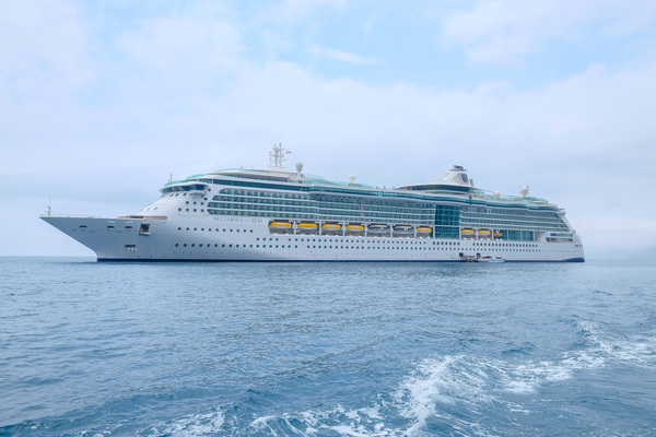 BSB Cruise 2016