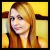 Nick's Girl Angie avatar