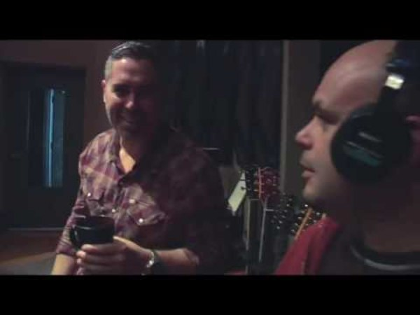 BNL Recording Techniques