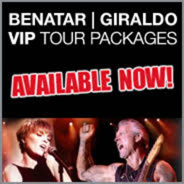 VIP Tour Packages