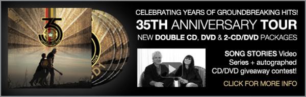 Double CD