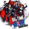JuanLOVEBTR avatar