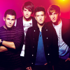 RusherGirl4ever :) avatar