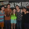 RusherTillTheEnd avatar