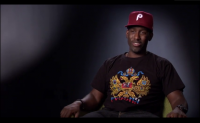 Shawn Stockman Interview