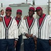 Boyz II Men avatar
