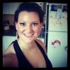 llcway4 avatar