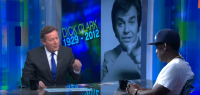 Remembering Dick Clark - CNN