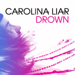Carolina Liar Avatar 1