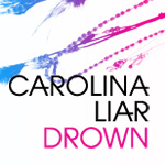 Carolina Liar Avatar 3