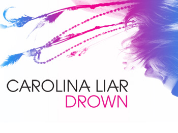 Carolina Liar Avatar 2