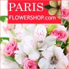 Parisflowershop avatar
