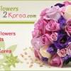 koreaflowers avatar