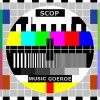 Scop avatar