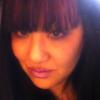 Rudegirl avatar