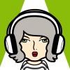 HellB avatar
