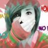 midnaxlove64 avatar