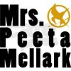 Mrs. CxGrimmie64 Mellark avatar