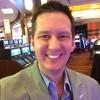 William Gomes avatar