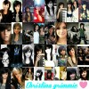 GrimmieHutchersonLover avatar